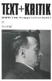 Ernst Weiß