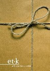 Buchpaket: Aleksandr Skrjabin