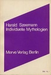 Individuelle Mythologien