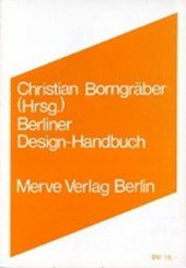 Berliner Design-Handbuch
