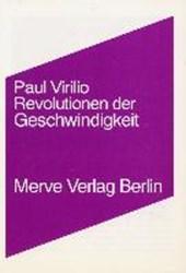 Revolutionen der Geschwindigkeit