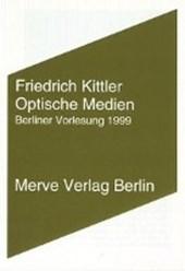 Optische Medien