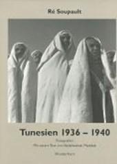 Tunesien 1936 -