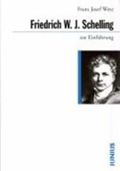 Friedrich W. J. Schelling zur Einführung