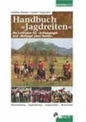Handbuch ' Jagdreiten'