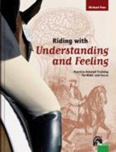 Riding with Understanding and Feeling