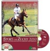 Jahrbuch Sport und Zucht