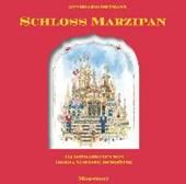 Schloss Marzipan