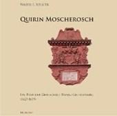 Quirin Moscherosch