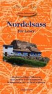Nordelsass für Leser