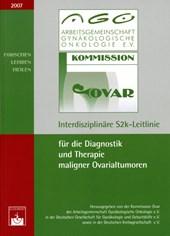 Interdisziplinäre S2k-Leitlinie für die Diagnostik und Therapie maligner Ovarialtumoren