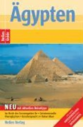 Nelles Guide Ägypten