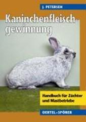 Handbuch zur Kaninchenfleischgewinnung