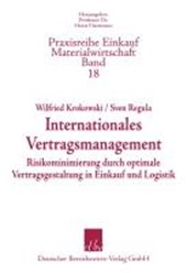 Internationales Vertragsmanagement