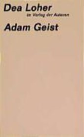 Adam Geist