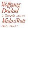 Midas / Rott