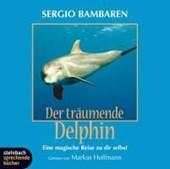 Der träumende Delphin. CD