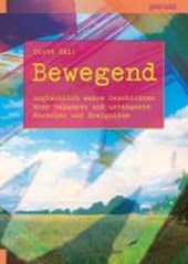 Bewegend | Scott Ski |