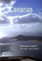 Canarias - Kanarisches Lesebuch / textos y fotografias