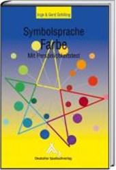 Symbolsprache Farbe