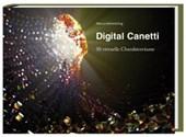 Digital Canetti