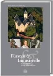 Fürsten & Industrielle