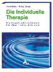 Die Individuelle Therapie
