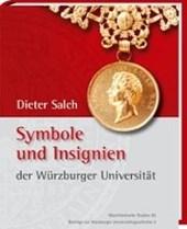 Symbole und Insignien