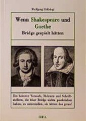 Wenn Shakespeare und Goethe Bridge gespielt hätten