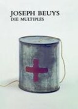 Joseph Beuys. Die Multiples | Joseph Beuys |