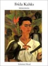 Frida Kahlo. Meisterwerke