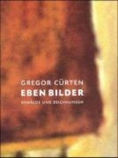 Cuerten, G: Eben Bilder