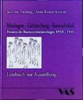 Moringen, Lichtenburg, Ravensbrück