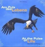 Am Puls des Lebens. At the Pulse of Life | Fritz Pölking |