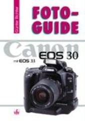 FotoGuide Canon EOS 30 und EOS