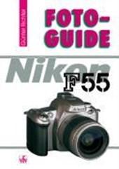 FotoGuide Nikon F55