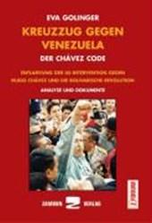 Kreuzzug gegen Venezuela