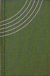 Evangelisches Gesangbuch (grün). Taschenausgabe