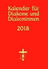 Kalender für Diakone und Diakoninnen