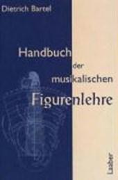 Handbuch der musikalischen Figurenlehre
