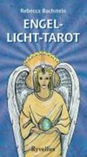 Engel-Licht-Tarot