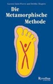Die Metamorphische Methode