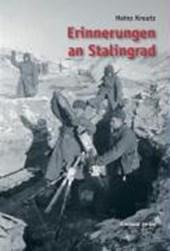 Erinnerungen an Stalingrad