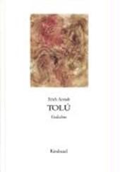 Sämtliche Gedichte / Tolú
