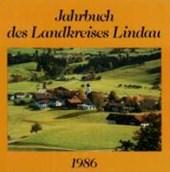 Jahrbuch des Landkreises Lindau