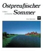 Ostpreußischer Sommer