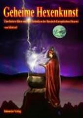 Geheime Hexenkunst