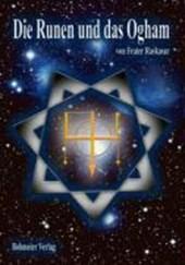 Die Runen und das Ogham