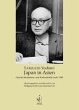 Japan in Asien | Yoshimi Takeuchi |