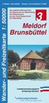 Meldorf - Brunsbüttel 1 :